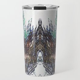 Gateway Drug Travel Mug