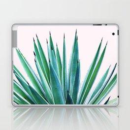 Agave Love #society6 #decor #buyart Laptop & iPad Skin