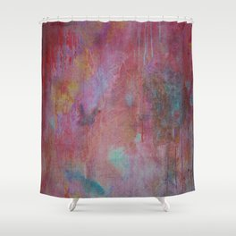 [dg] Mistral (Waterhouse) Shower Curtain