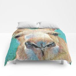 Roo Roo Comforters
