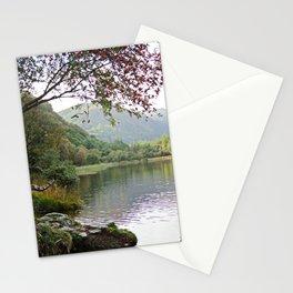 Glendalough Stationery Cards