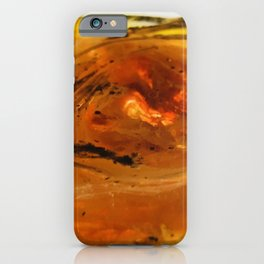 Pompeii iPhone Case
