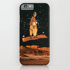 In Light Of Near Expression iPhone 6s Slim Case