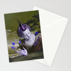 BEETLE BAY Stationery Cards