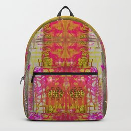 Harmon Backpack