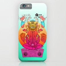 Killamari Yo iPhone 6s Slim Case