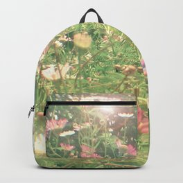 Hide and Seek Backpack