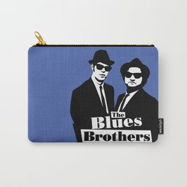 Blues Brothers Forever! Carry-All Pouch