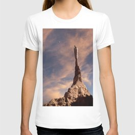 Bryce Canyon T Shirts | Society6