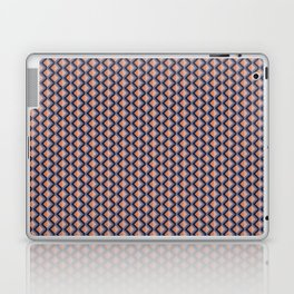Geometric Pattern #010 Laptop & iPad Skin