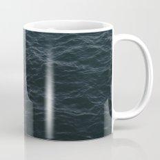 Depths Mug