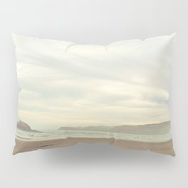 SEA SALT FLAVOUR Pillow Sham