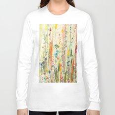 liberté Long Sleeve T-shirt