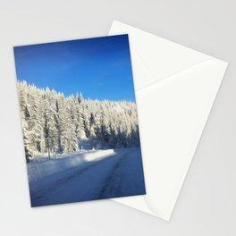 Stavliheia Stationery Cards