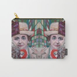 Dr. Rad Carry-All Pouch