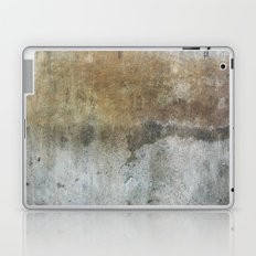 Stained Concrete Texture 9416 Laptop & iPad Skin