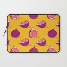 Fig Laptop Sleeve