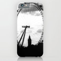 London Town Slim Case iPhone 6s