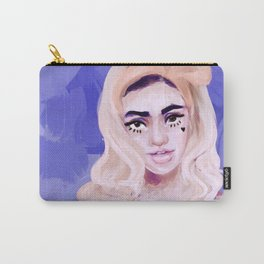 Marina Carry-All Pouch