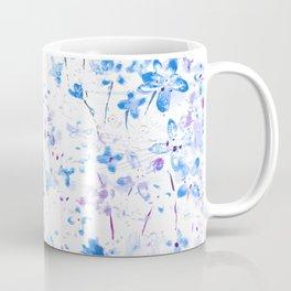 Mini Impressions: BLUETS Coffee Mug