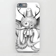 MonoChro-Monster iPhone 6s Slim Case