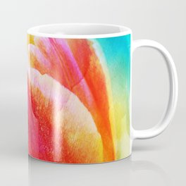 Eagerness Coffee Mug