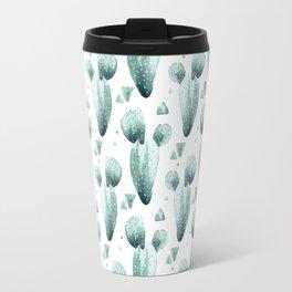 Cacti Paradise vol.2 Travel Mug