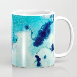 The Far Side Coffee Mug