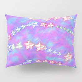 Stardust Pillow Sham