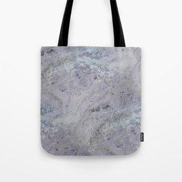 Bluestone Rosa Mable Tote Bag