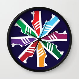 Originals Wall Clock