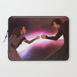 Fate Laptop Sleeve