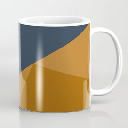 Abstract Geometric 26 Coffee Mug