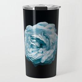 BLACK N' BLUE Travel Mug