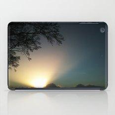 Spoton iPad Case