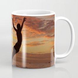 comunhão Coffee Mug