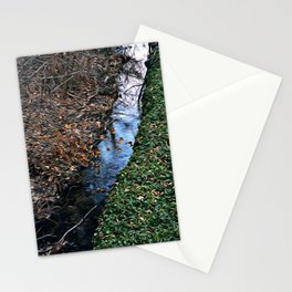 Brook Stationery Cards