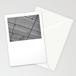 LACMA Ceiling Sweep Stationery Cards