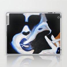 Marla Laptop & iPad Skin