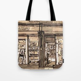 Gallery_1 Tote Bag
