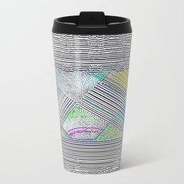 Field of View Travel Mug