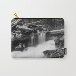 Panther Creek Carry-All Pouch