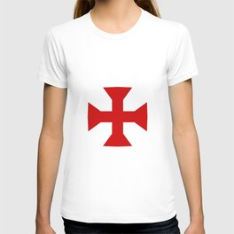 Flag of Sucre T-shirt