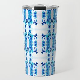 CEREMONIES Travel Mug