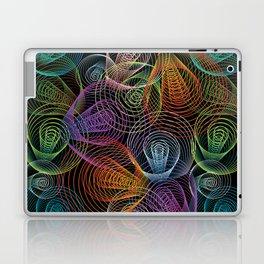 echo Laptop & iPad Skin