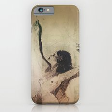 Wildest Moments  iPhone 6s Slim Case