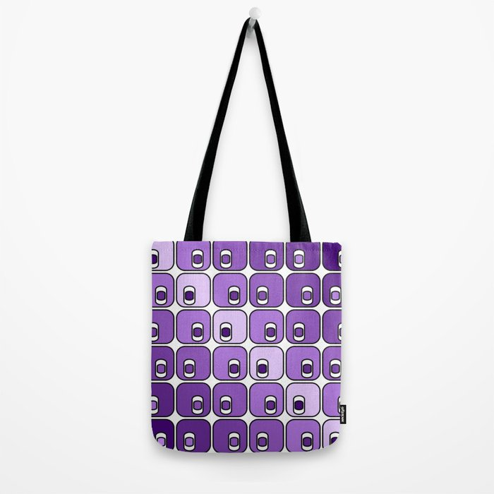 ACE HIGH 3 Tote Bag