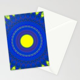 Exotic Stationery Cards