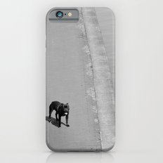 way out in the water... iPhone 6s Slim Case