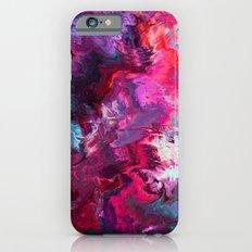 Vemey Slim Case iPhone 6s